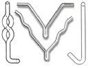 Wire Anchors